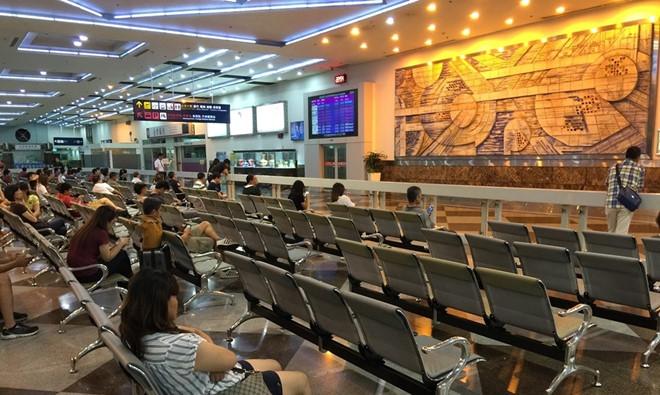 Đài Loan lập đội đặc nhiệm tìm 152 du khách Việt nghi bỏ trốn-1