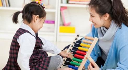 Những điều cha mẹ 'không thể không biết' về chứng tự kỷ ở trẻ em