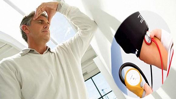 Tăng huyết áp ác tính - dấu hiệu, triệu chứng và điều trị-1