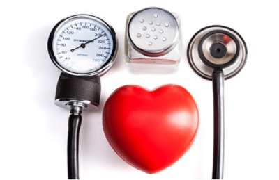 Tăng huyết áp ác tính - dấu hiệu, triệu chứng và điều trị-2