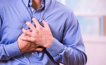 Cách ngăn chặn bệnh trào ngược dạ dày