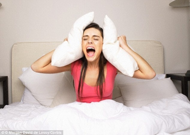 Cách phòng tránh cơn đau đầu trong những ngày giá rét-7
