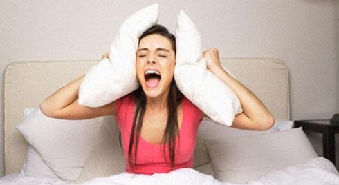 Cách phòng tránh cơn đau đầu trong những ngày giá rét