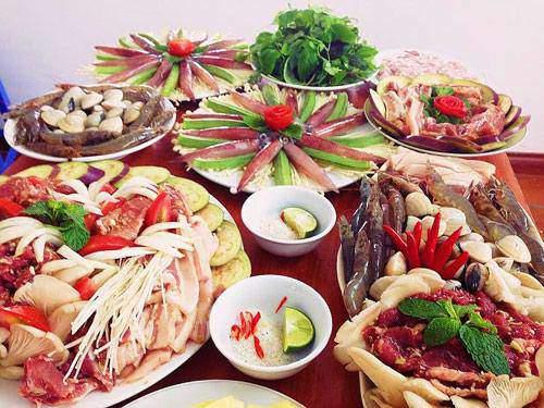6 món lẩu nóng bỏng lưỡi không ăn quá phí cho cả nhà quây quần ngày Tết Dương lịch-6