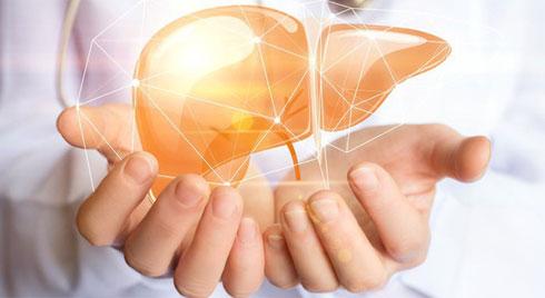 Cách phân biệt bệnh teo đường mật bẩm sinh tránh nhầm bệnh vàng da sinh lý