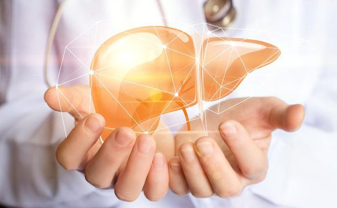 Cách phân biệt bệnh teo đường mật bẩm sinh tránh nhầm bệnh vàng da sinh lý-1