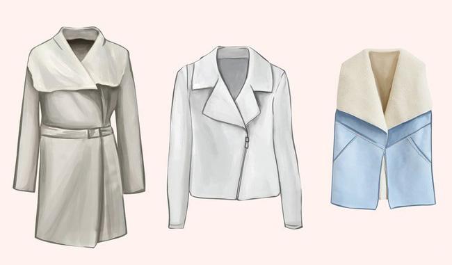 5 mẹo chọn trang phục cực đơn giản giúp chị em khỏi đau đầu suy nghĩ vì không có gì để mặc-4