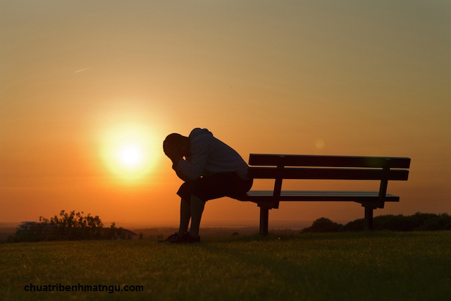 Những biểu hiện cảnh báo bạn đang mắc chứng suy nhược thần kinh-4