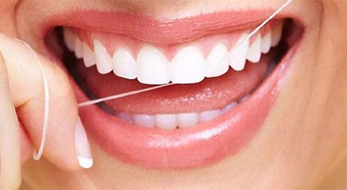 Các cách đơn giản ai cũng có thể làm để ngăn ngừa sâu răng