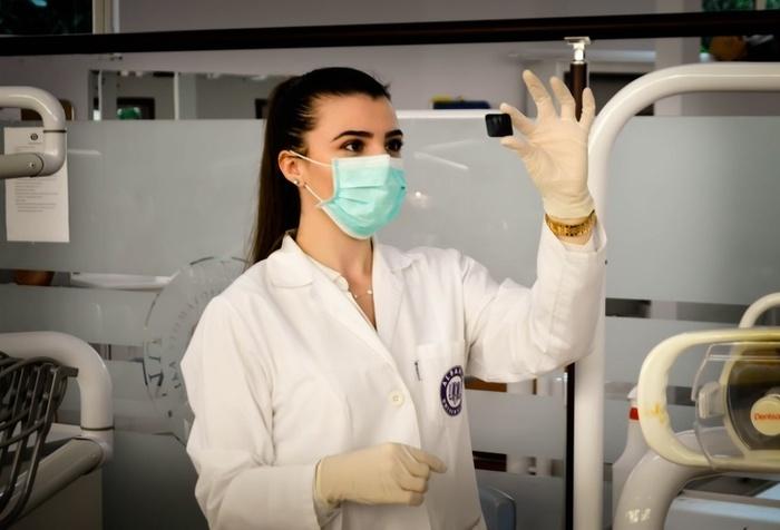 Các cách đơn giản ai cũng có thể làm để ngăn ngừa sâu răng-7