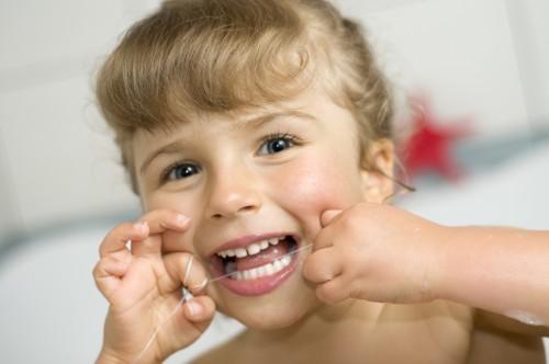 Các cách đơn giản ai cũng có thể làm để ngăn ngừa sâu răng-2