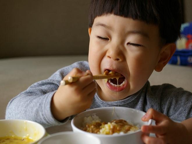Người Nhật tin dùng món ăn ngừa đột quỵ hơn 1.000 năm nay: Nguyên liệu chính phổ biến ở VN-2
