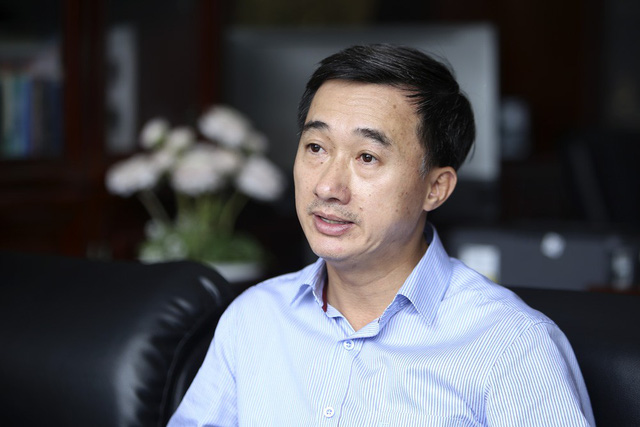 Lần đầu tiên tỉ lệ chữa khỏi ung thư vú của Việt Nam lên đến 75%-1