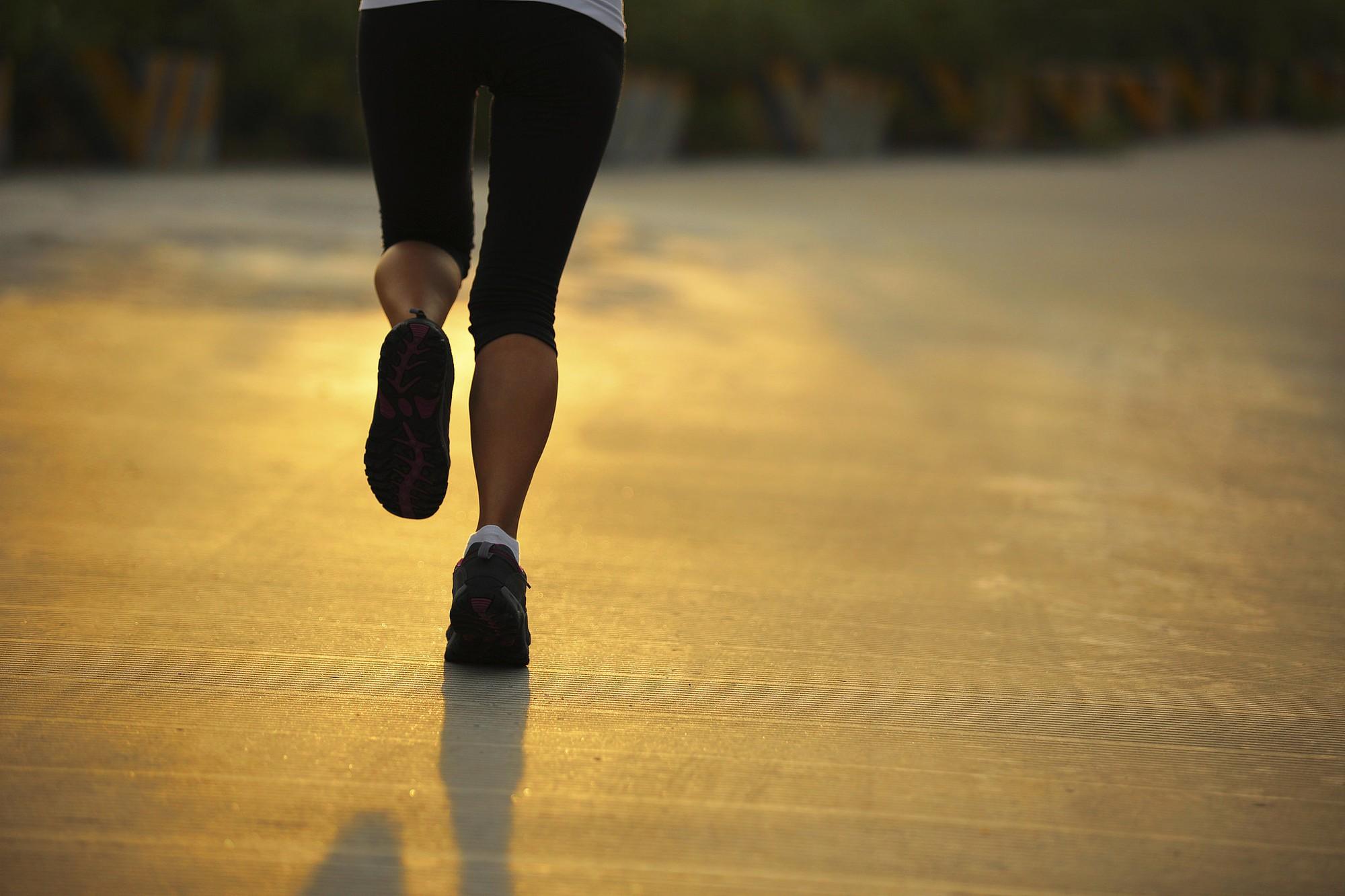 Tập thể dục trời lạnh nên lưu ý những điều sau để tránh đột quỵ-1