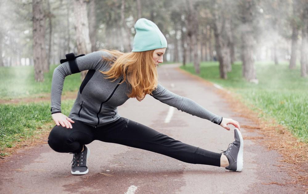 Tập thể dục trời lạnh nên lưu ý những điều sau để tránh đột quỵ-2