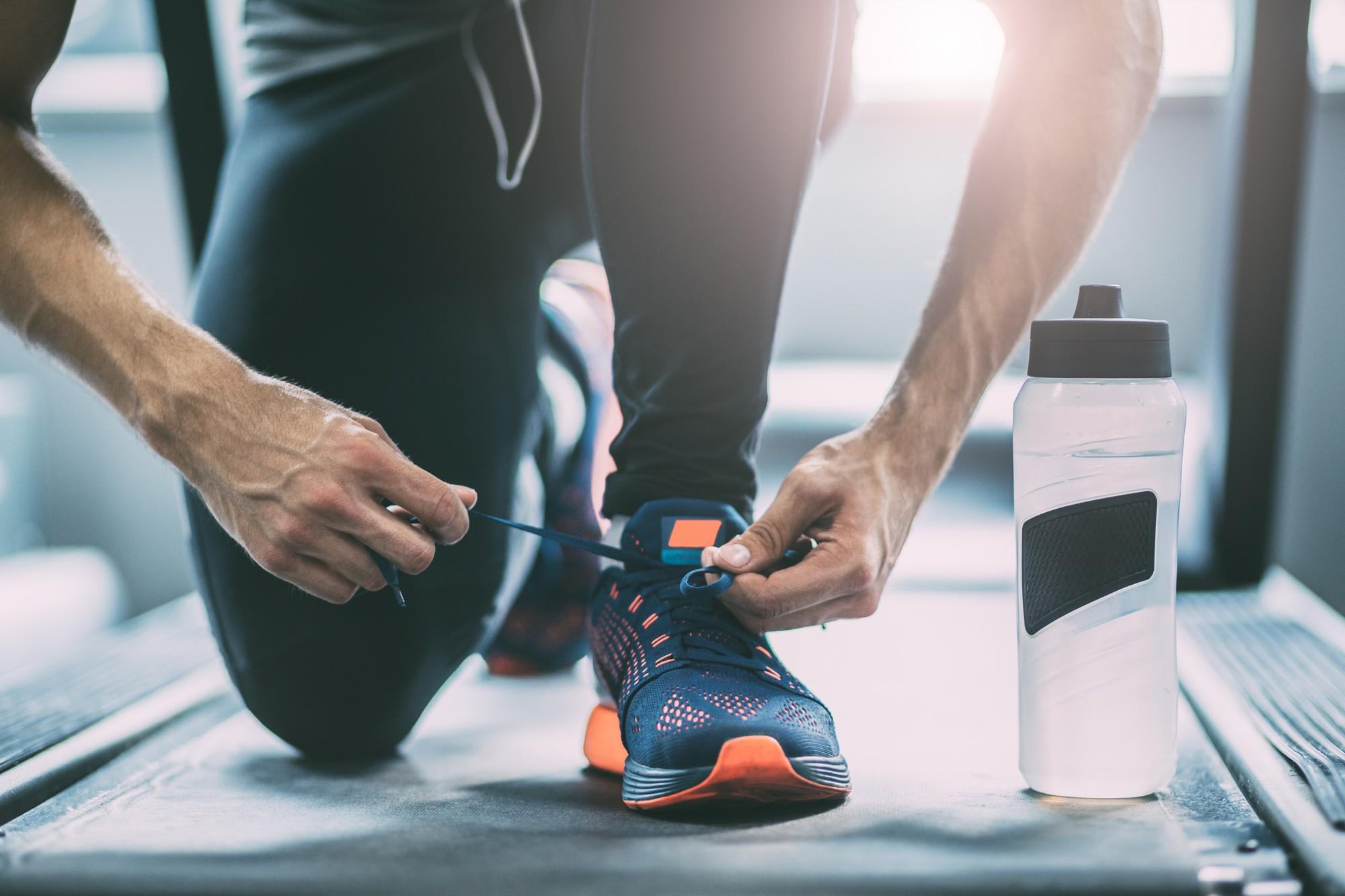 Tập thể dục trời lạnh nên lưu ý những điều sau để tránh đột quỵ-4
