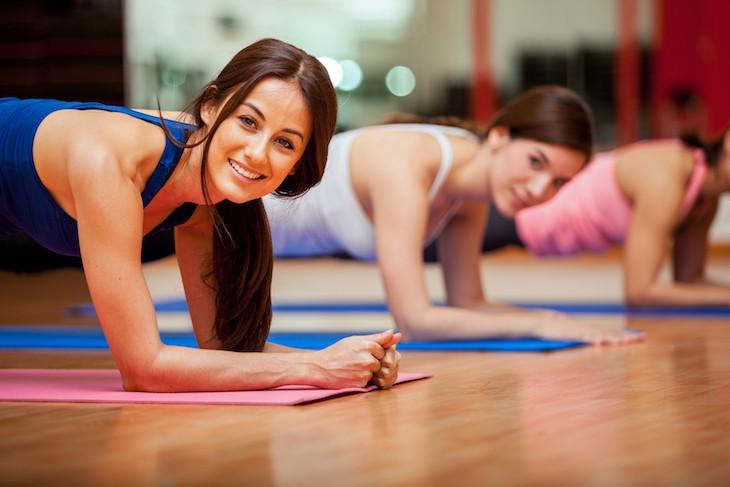 Tập thể dục trời lạnh nên lưu ý những điều sau để tránh đột quỵ-5