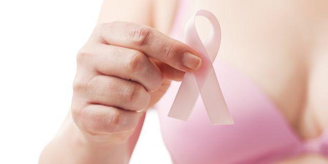 Chủ quan nghĩ ngực căng tức do cho con bú, mẹ U40 khóc ròng khi biết mắc ung thư vú-7
