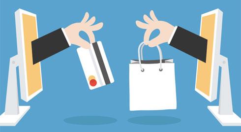 """Mẹo mua hàng online 'chuẩn không cần chỉnh', chẳng bao giờ sợ bị """"hớ"""""""