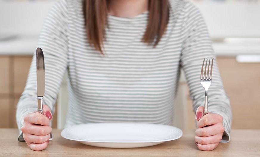 Bưởi cực tốt cho sức khỏe nhưng ăn sai cách sẽ biến thành thực phẩm gây độc-2