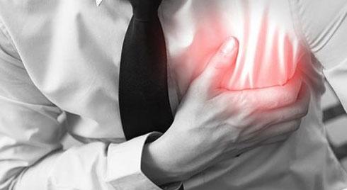 Chàng trai 23 tuổi đột tử khi chạy marathon, báo động bệnh tim mạch đang bị trẻ hóa