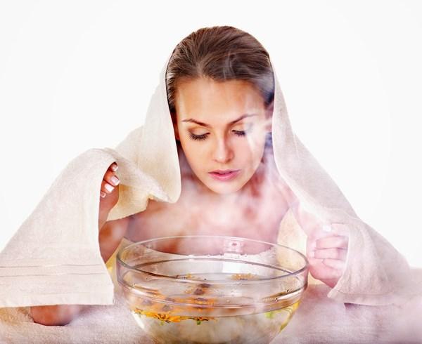 Trời rét đậm dễ bị cảm lạnh - cách nhận biết qua các triệu chứng điển hình-2