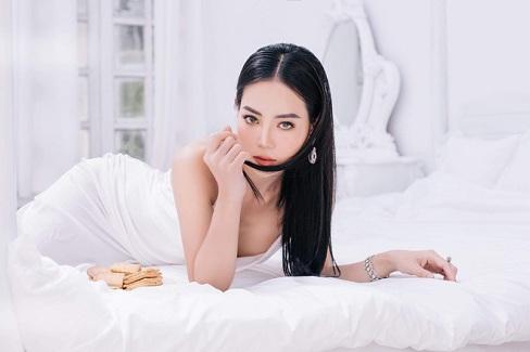 Cát-xê của Thanh Hương khi tham gia đóng hài Tết 2019