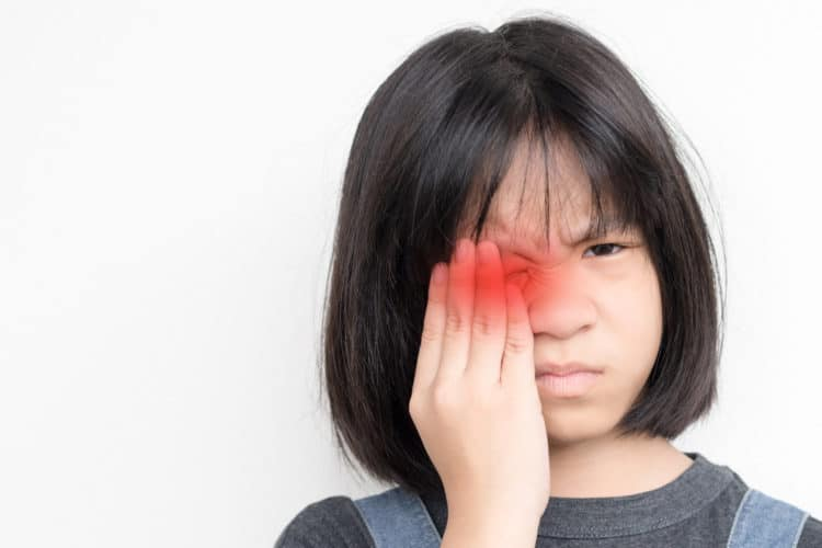 Những bệnh dễ bùng phát vào mùa đông - xuân và cách phòng tránh-2