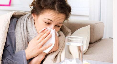 Cách phân biệt viêm phổi và viêm phế quản
