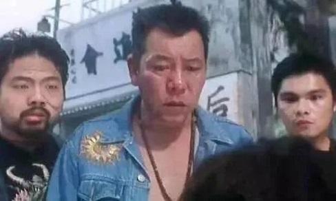 'Kẻ ác nhất' Hong Kong năm nào, xơ xác từng ngày vì bệnh ung thư