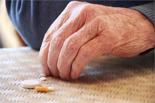 Cách lựa chọn thuốc bổ cho người cao tuổi-1