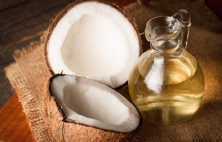 Trị rạn da bằng dầu ô liu giúp bạn lấy lại làn da căng bóng-4