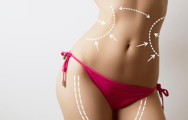 Trị rạn da bằng dầu ô liu giúp bạn lấy lại làn da căng bóng-2