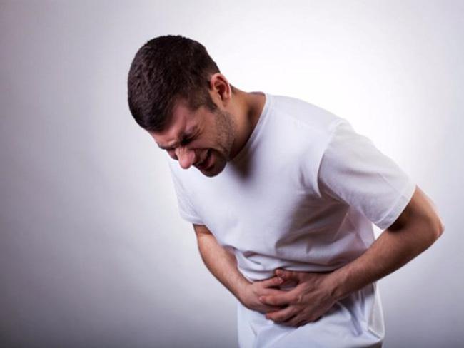Chuyên gia tư vấn cách ăn uống chuẩn không cần chỉnh cho người bị đau dạ dày dịp Tết-2