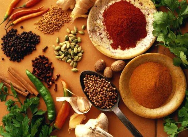 Chuyên gia tư vấn cách ăn uống chuẩn không cần chỉnh cho người bị đau dạ dày dịp Tết-5