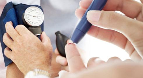 Người bệnh tiểu đường cần lưu ý gì trong dịp Tết?