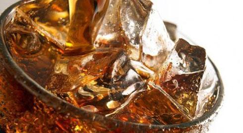 Chuyện gì xảy ra với cơ thể bạn khi ngừng uống nước ngọt có ga?