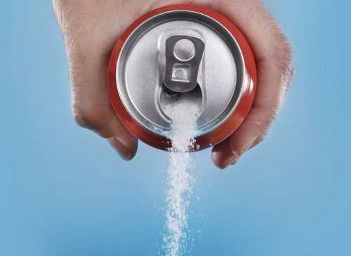 Chuyện gì xảy ra với cơ thể bạn khi ngừng uống nước ngọt có ga?-3