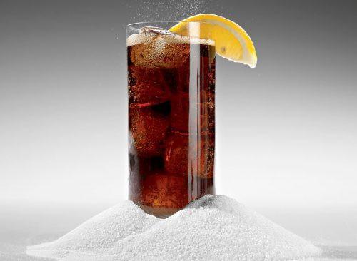 Chuyện gì xảy ra với cơ thể bạn khi ngừng uống nước ngọt có ga?-5