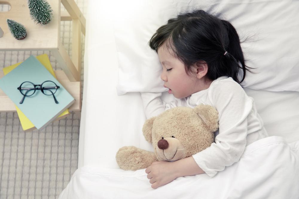 Đau bụng quanh rốn ở trẻ em là dấu hiệu của bệnh gì?-2