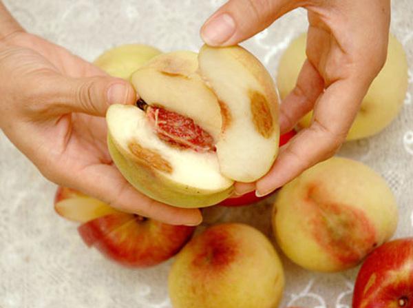 6 loại thực phẩm ẩn chứa tác nhân gây ung thư cần bạn nắm rõ-3