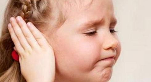 Bệnh quai bị: Triệu chứng và cách phòng tránh