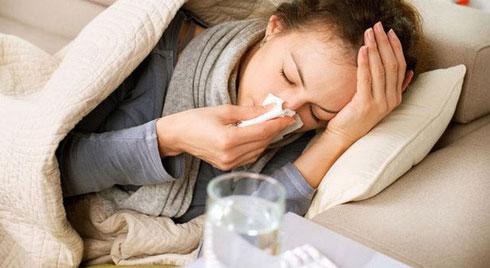 Bình luận Chủ quan cúm thường, mẹ trẻ Thanh Hoá cùng 2 thai nhi tử vong