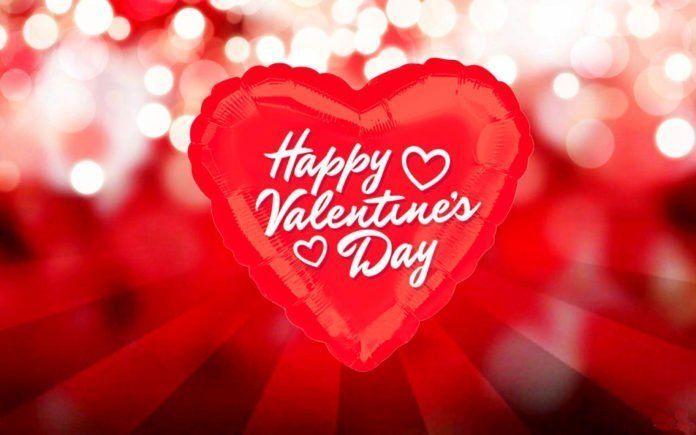 9 lời chúc Valentine khiến chàng mê mệt, cô gái nào cũng nên thuộc lòng-1