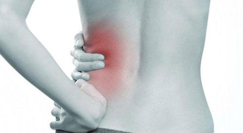 Những dấu hiệu giúp bạn phát hiện sớm nhiễm trùng thận