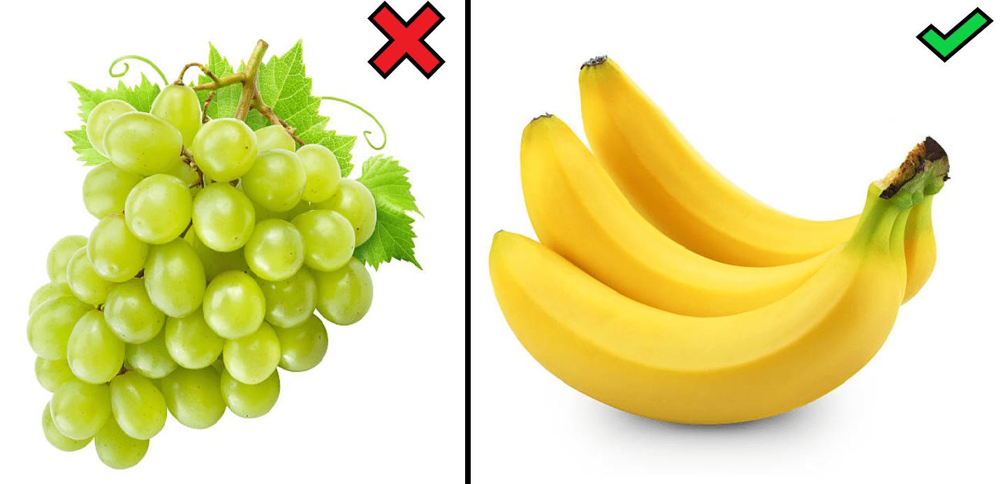 Những loại thực phẩm không tốt mà bố mẹ thường cho trẻ ăn-5