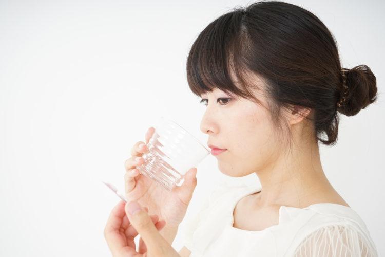 Dùng thuốc tránh thai giúp giảm nguy cơ ung thư buồng trứng?