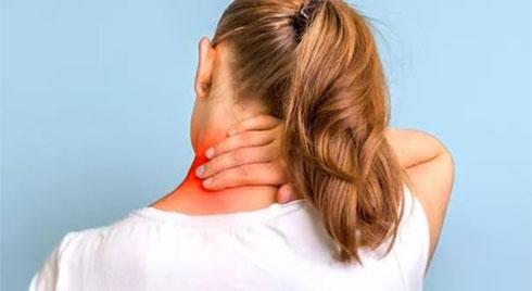 Bệnh thoái hóa cột sống cổ và cách phòng tránh bệnh hiệu quả