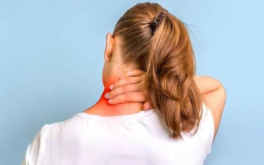 Bệnh thoái hóa cột sống cổ và cách phòng tránh bệnh hiệu quả-1
