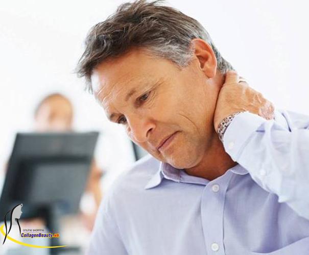 Bệnh thoái hóa cột sống cổ và cách phòng tránh bệnh hiệu quả-2